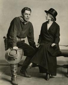 Dick Powell Zane Grey Theater