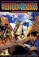 Western Classics #20, 2010