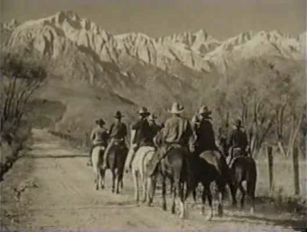 http://filmfanatic.org/reviews/wp-content/uploads/2010/01/riders-footage.png