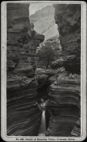 Outlet_of_Surprize_sic_Valley_Colorado_River