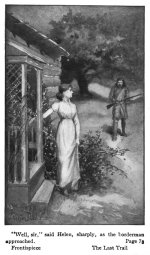 http://catalog.lambertvillelibrary.org/texts/American/grey/last/last.htm