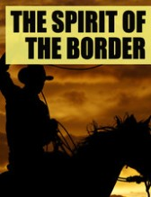 http://a5.mzstatic.com/us/r30/Publication4/v4/10/7c/8c/107c8c3a-11de-38b1-84be-0fbff0d21d51/The_Spirit_of_the_Border.225x225-75.jpg