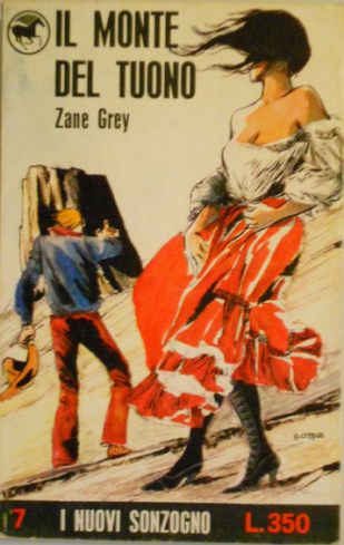 http://www.ebay.it/itm/Zane-Grey-Il-monte-del-tuono-I-Nuovi-Sonzogno-Guido-Crepax-1966-/251220909959
