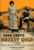 1919 Desert Gold - Film Daily