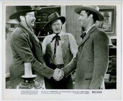 http://www.ebay.com/itm/Movie-Still-Charles-Bickford-in-Zane-Greys-Thunder-Trail-R1951-photo-m58550-/351058844511?pt=LH_DefaultDomain_0&hash=item51bcbcdb5f