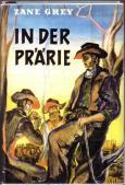 Translator: Dr. Franz Eckstein